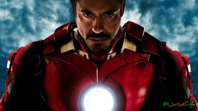 Robert John Downey, Jr Wallpapers