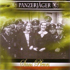 Panzerjager