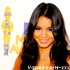 Photo de Vanessa-H-xxx