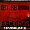 TheMusicWillSaveYou