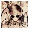 codsimpson