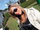 Photo de adelinedu62440