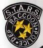 stars-officiel-49