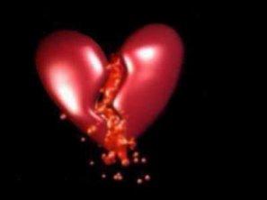 c mon coeur