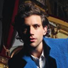 Photo de Official-Mika-Gallery