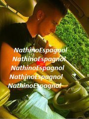 Nathino