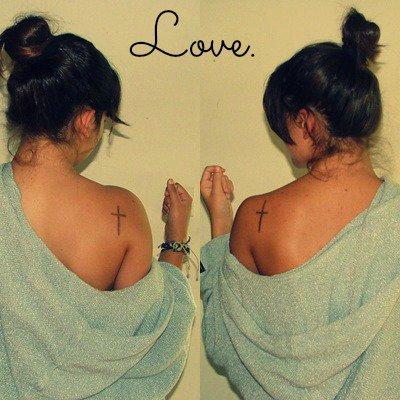 ily. ♥