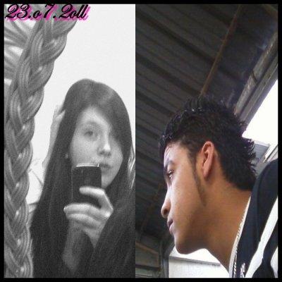Couple 11