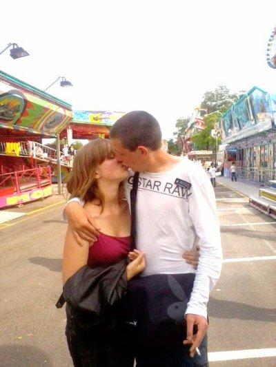 Couple 14