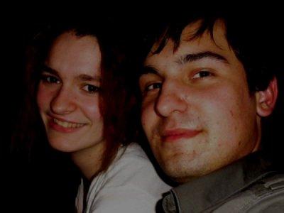 Couple 36