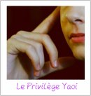 Photo de Le-Privilege-ya0i