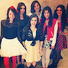Photo de familyCIMORELLI
