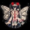 Angel--chan