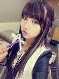 Photo de Seung-Mina20
