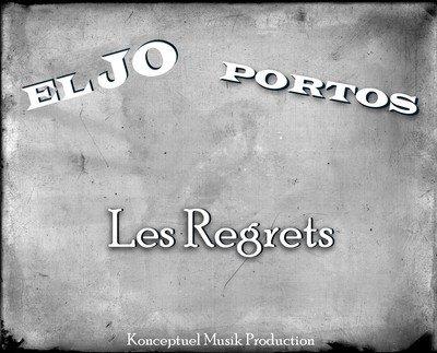 portos feat el jo - les regrets (2012)