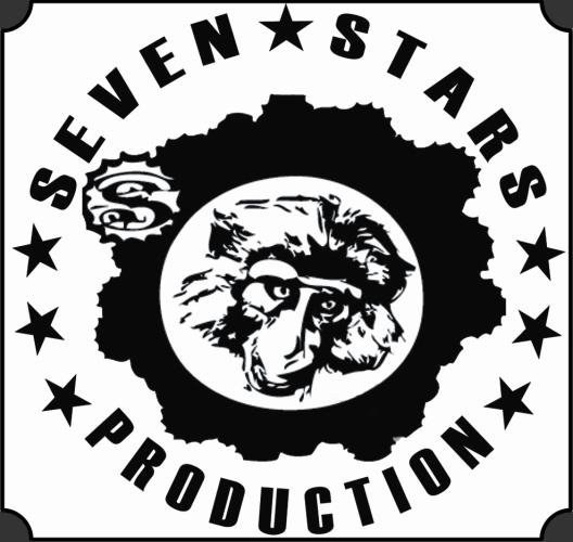 Seven Stars South