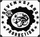 Photo de 7-Stars-South