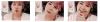 🌸 Pink Brownie Makeup