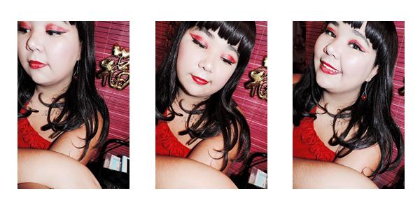 🏮 Tuto #1 : Chinese New Year