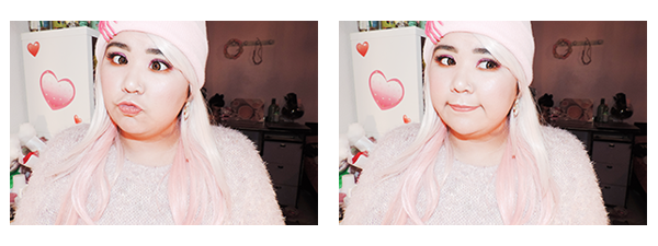 🌸 Pink Blossom Makeup Tutorial