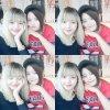 ♡ Lisa & Sorn ♡
