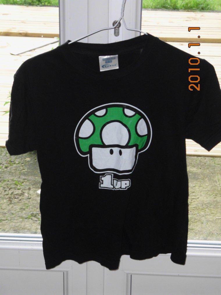 Tee-shirt 1up