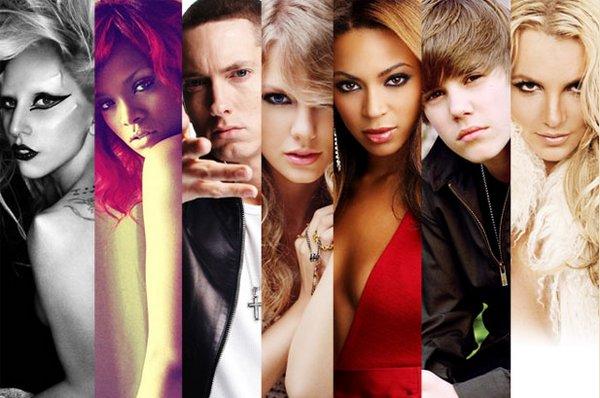 .  .Evénement.. Vote pour Justin au Billboard Music Awards !  .  Article de WWW.JUSTINWORLD.NET ; Posté par Manon.