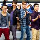 Photo de Fl-and-btr