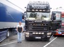 Photo de Flo-57-scania