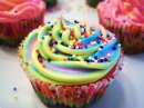 Photo de recette-de-cupcake