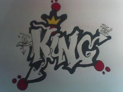 KiNg@