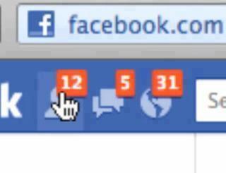 NOVEMBRE 2012»» TUTORIALE  :TU VEUT 1000 amis en un clique c'est simple  tu suis les étape ci dessous !!!