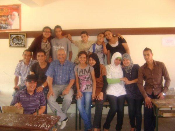 ASDI9A2 L9ISAM
