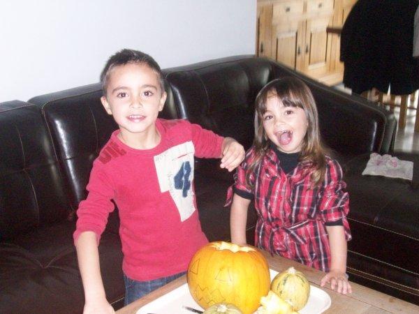 nathan et cecilia