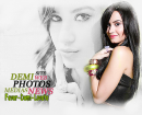 Photo de Fever-Demi-Lovato