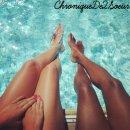 Photo de ChroniqueDe2Soeur