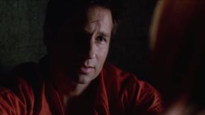 TOP EPISODES : X-Files : Partie 2