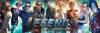 DC : Legends of Tomorrow