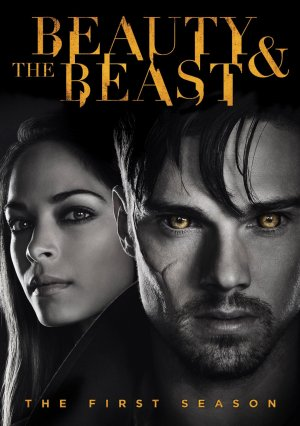 Beauty & The Beast : Saison 1