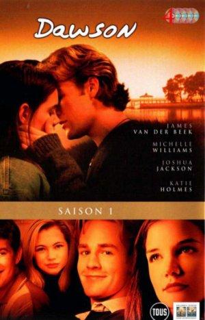 Dawson : Saison 1