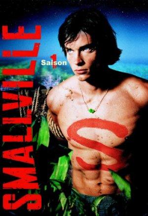 Smallville : Saison 1
