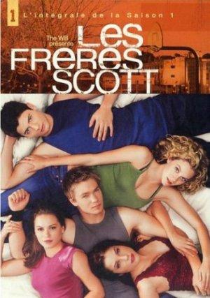 Les Frères Scott : Saison 1