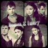 ROMAN & EMERY