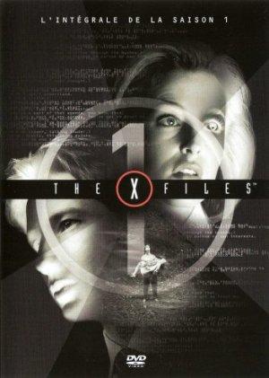 X-Files : Aux frontières du réel : Saison 1