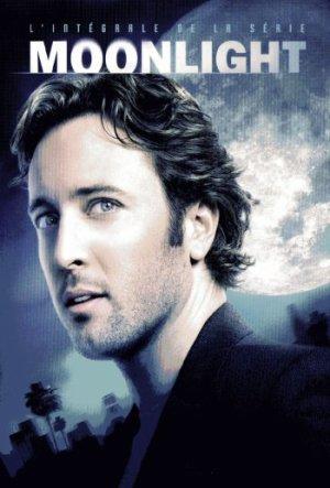Moonlight : Saison 1