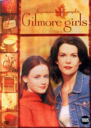 Gilmore Girls : Saison 1