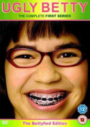 Ugly Betty : Saison 1