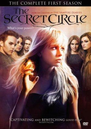 The Secret Circle : Saison 1