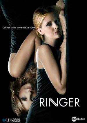 Ringer : Saison 1