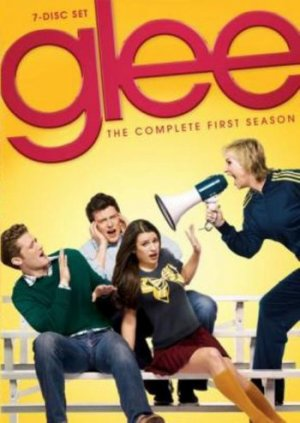 Glee : Saison 1
